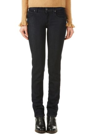 Jacob Cohën Kaylie Ladies Slim Fit Jeans Blue