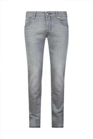 Jacob Cohën J622 Men's Skinny Jeans Grey