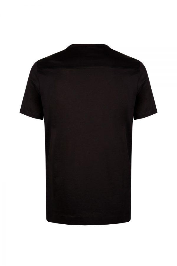 Limitato Diamond Dogs Men's T-shirt Black