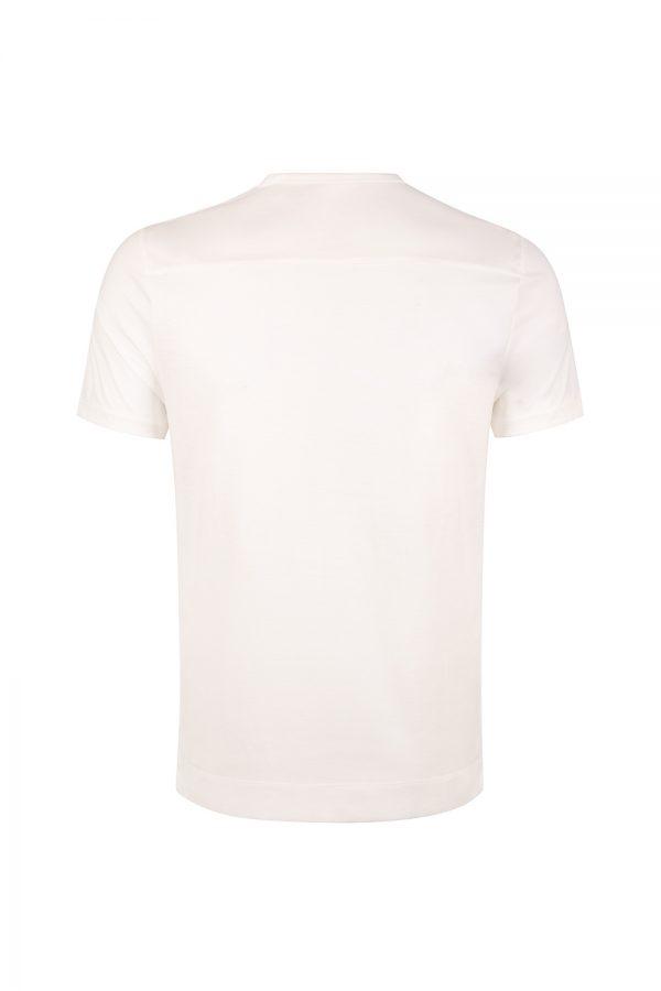 Limitato Grand Effects Men's T-shirt White