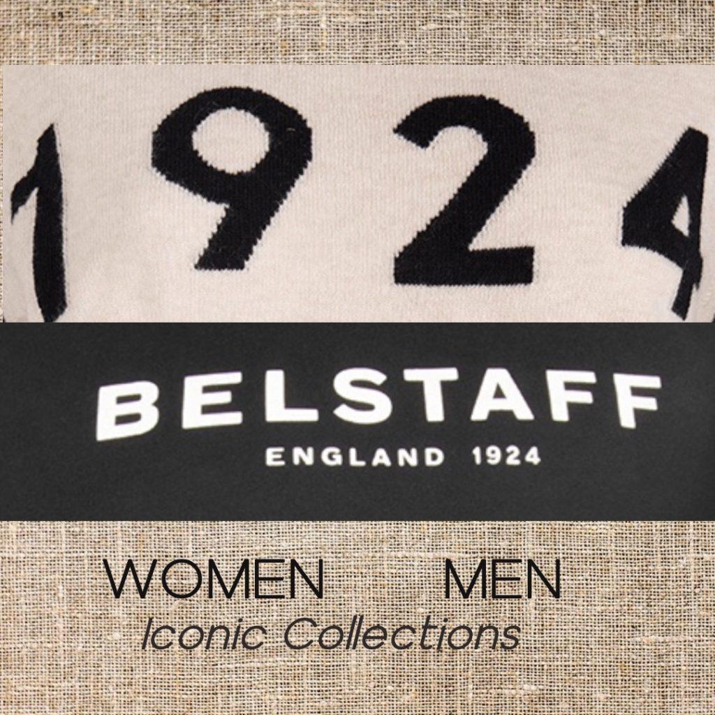 Belstaff Fashion