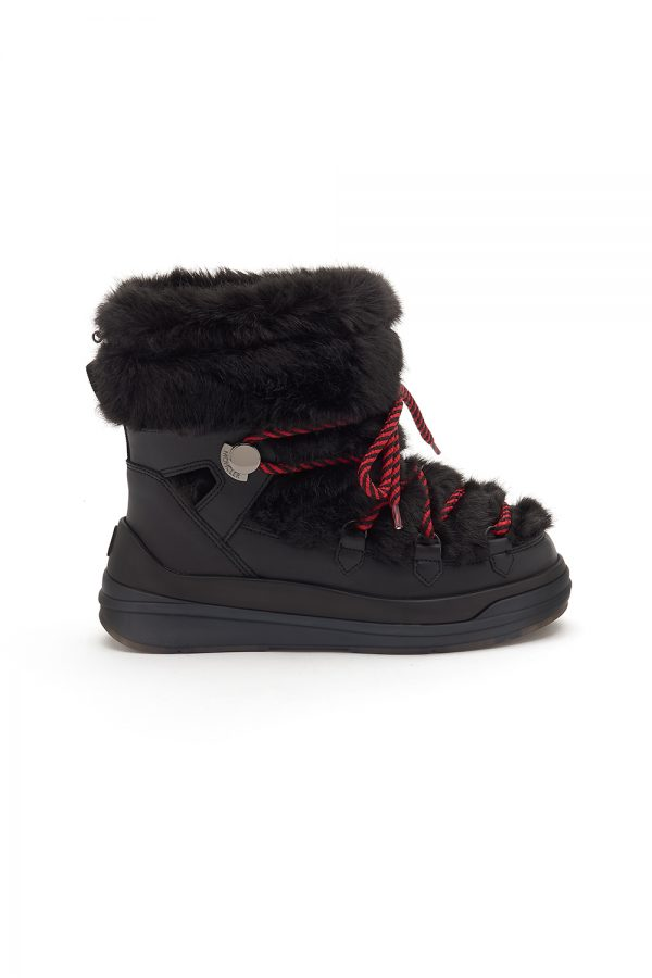 Moncler Insolux Side