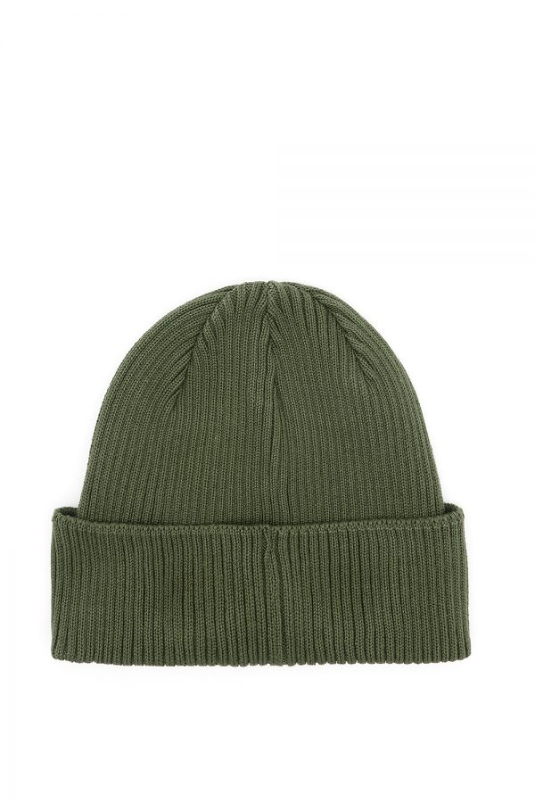 CP Company Hat Back