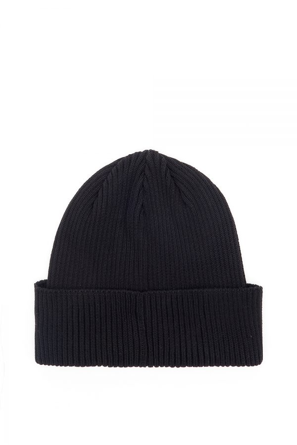 CP Company Hat Back