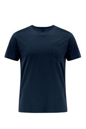 Belstaff T-Shirt Front