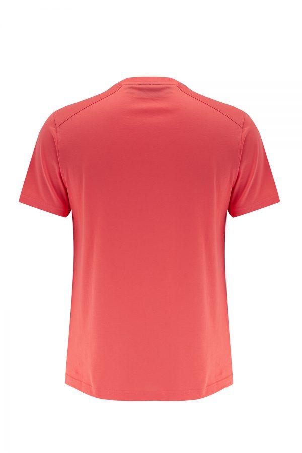 Belstaff T-shirt Back
