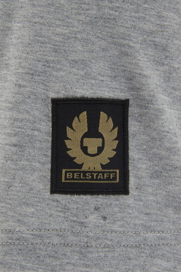 Belstaff T-shirt Detail