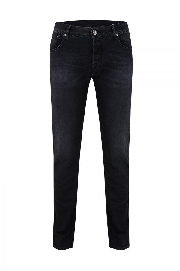 Jacob Cohen Jeans Front