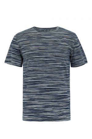 Missoni T-shirt Front