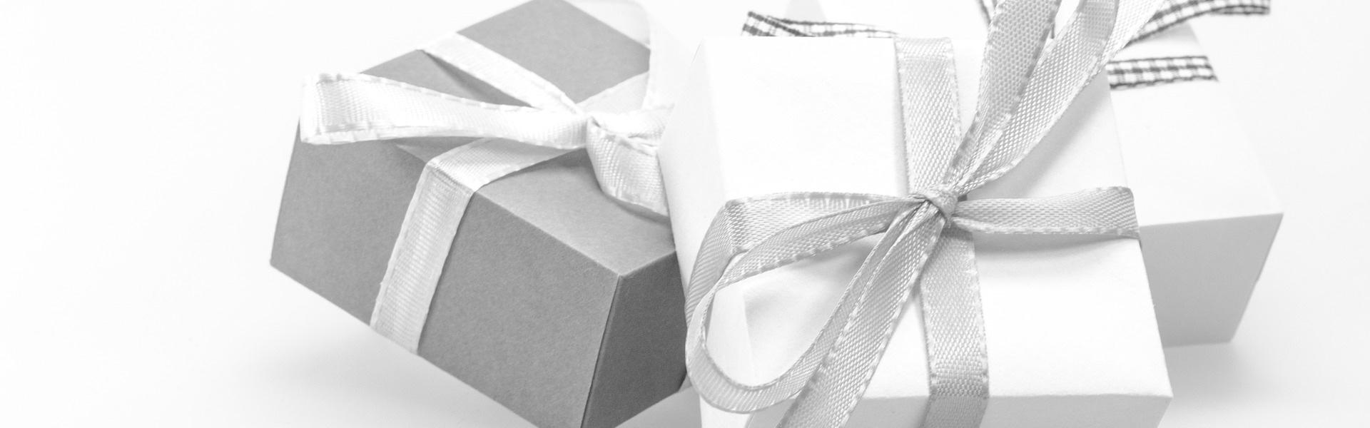 Gift Cards Offer